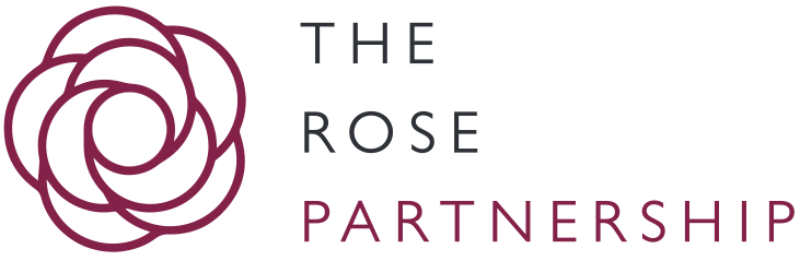 The Rose Partnership